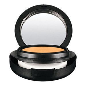 MAC NW25 Mineralize SPF15 Foundation 10 g