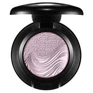MAC Ready Party Extra Dimension Oogschaduw 1.3 g