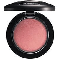 MAC 50 - Petal Power Mineralize Blush 3.2 g