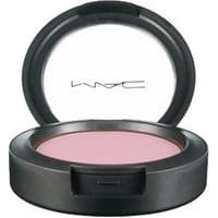 MAC Well Dressed (satin) Powder Blush 6 g