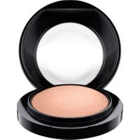 MAC Cosmic Forc Mineralize Blush 3.2 g