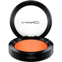 MAC Bright Response Powder Blush / Small 1.3 g