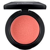 MAC Flirting with Danger Mineralize Blush 4 g