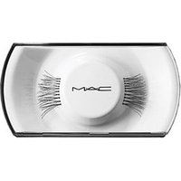 MAC 20 Lash Black Half Wimpers 1 st