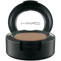 MAC Cork (satin) Small Eyeshadow Oogschaduw 1.5 g