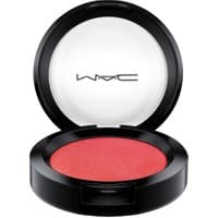 MAC Apple Red Blush 6 g