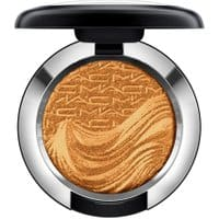 MAC Gold Metalist Extra Dimension Foil Oogschaduw 1.3 g