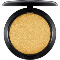MAC Dazzlegold Dazzle Highlighter 9.5 g