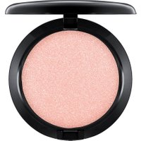 MAC Dazzlepink Dazzle Highlighter 9.5 g