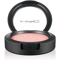 MAC Hush Cream Colour Base Primer 3.2 g
