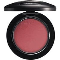 MAC 45 - Live Thing Mineralize Blush 3.2 g