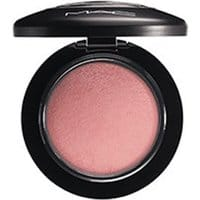 MAC 42 - Dainty Mineralize Blush 3.2 g